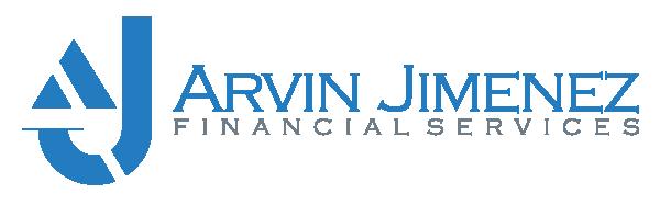 Arvin Jimenez Financial Services